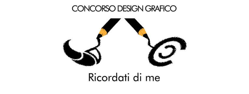 concorso grafico consorzio creativo