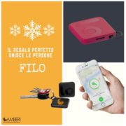 filo gadget bluetooth