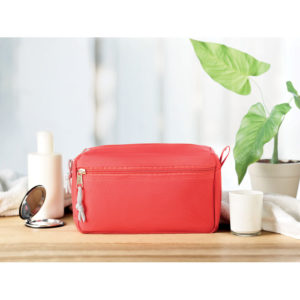 beauty case personalizzabile new & smart