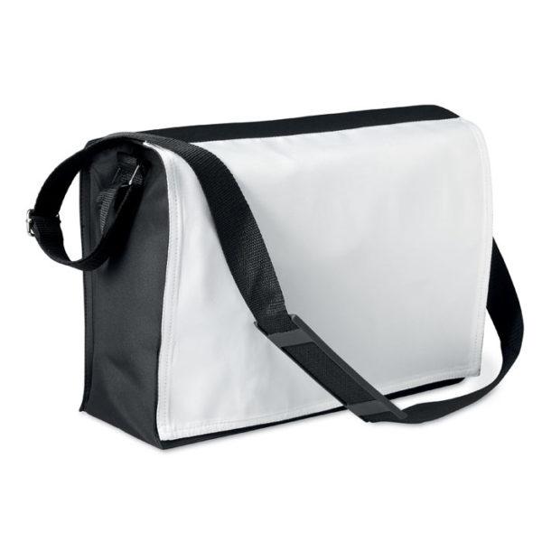 borsa portadocumenti per computer