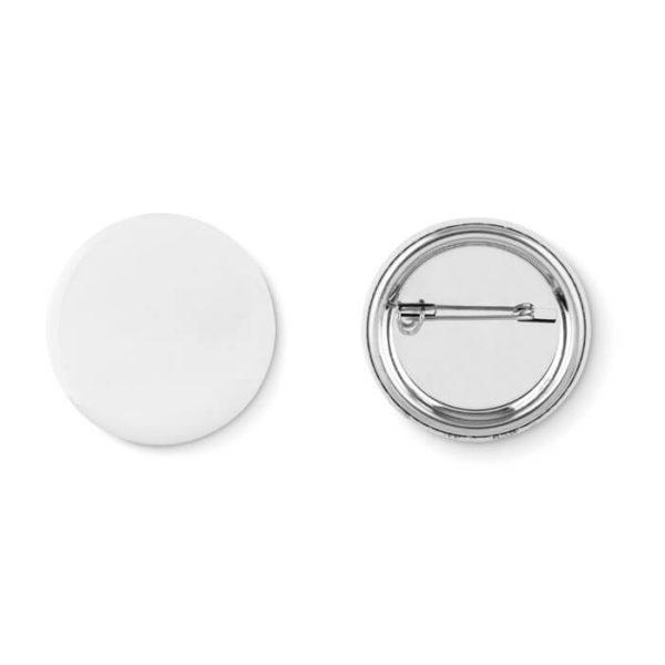 spilla personalizzata pin
