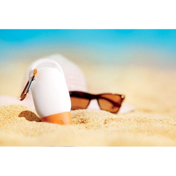 suncare protezione solare