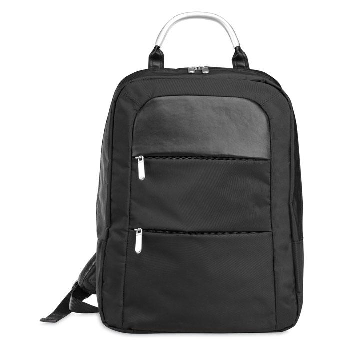 f0dd391a08 Zaino porta Laptop 13 Personalizzato - GAMBERI Promoregalo