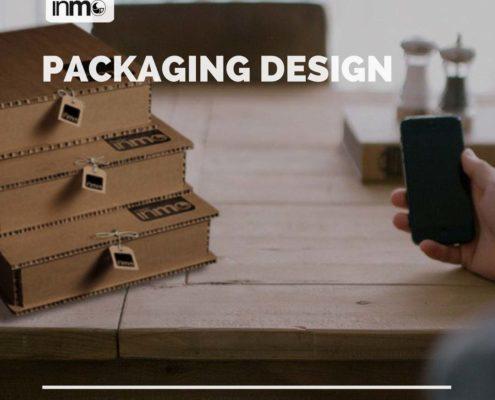 packaging design crea il tuo imballaggio personalizzato