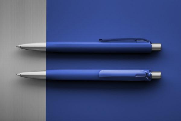 penne design