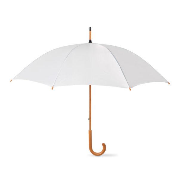 ombrelli economici binco