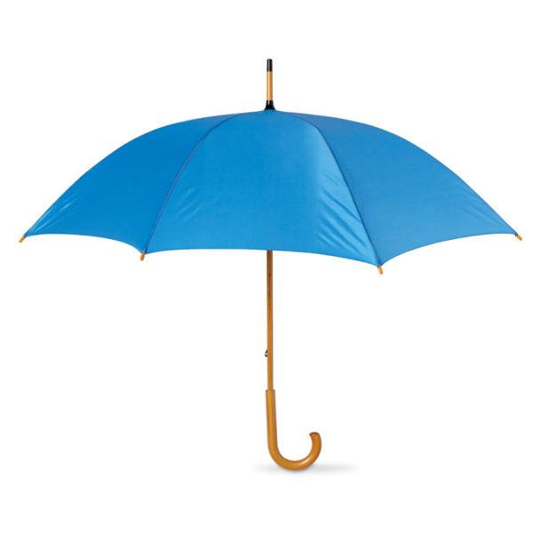 ombrelli economici blu royal