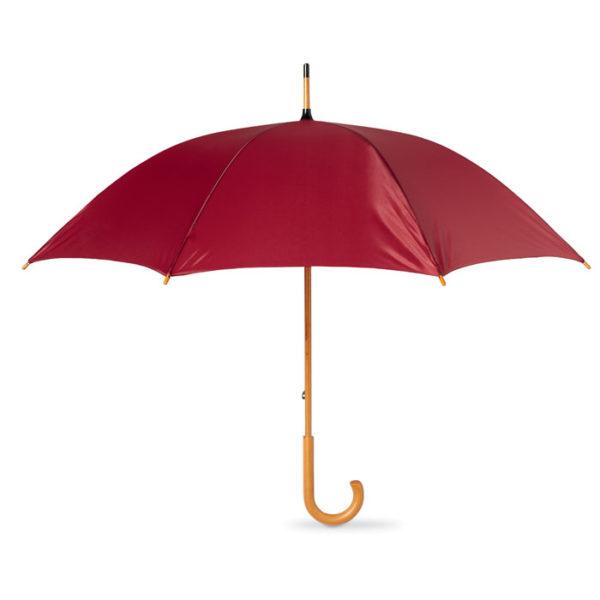 ombrelli economici borgogna