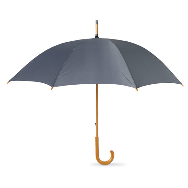 ombrelli economici grigio