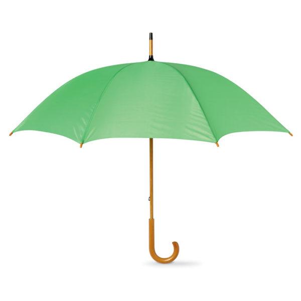 ombrelli economici lime