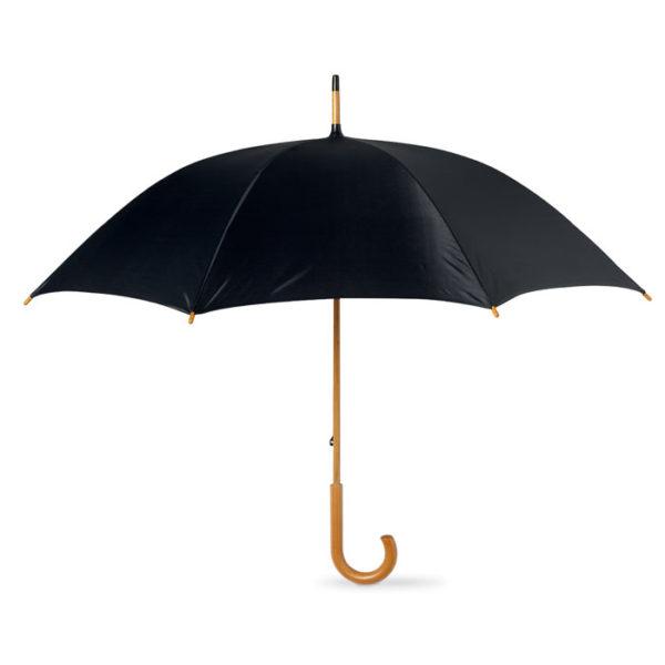 ombrelli economici nero