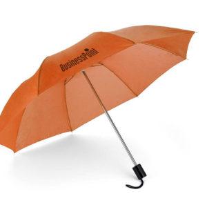 ombrelli pieghevoli economici