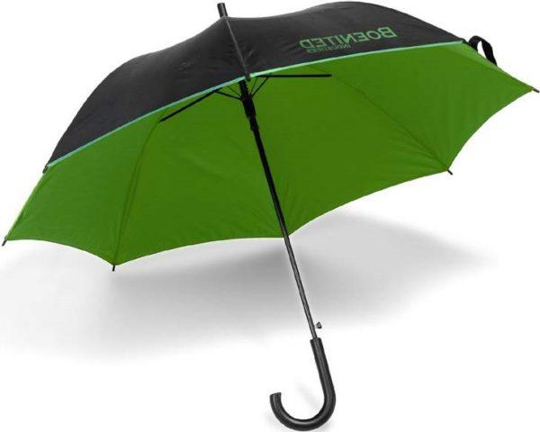 ombrelli pubblicitari