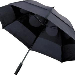 ombrello antivento