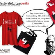 festival filosofia modena 2018