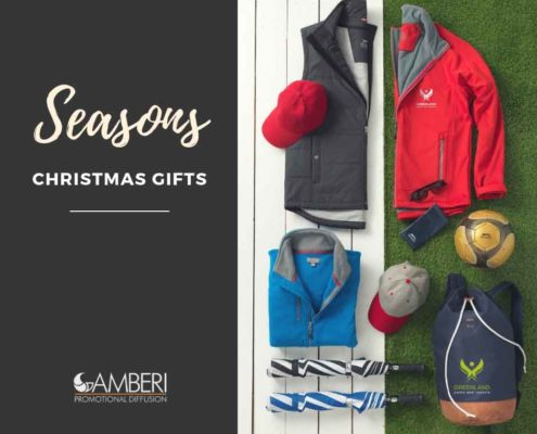 find the perfect gift seasons