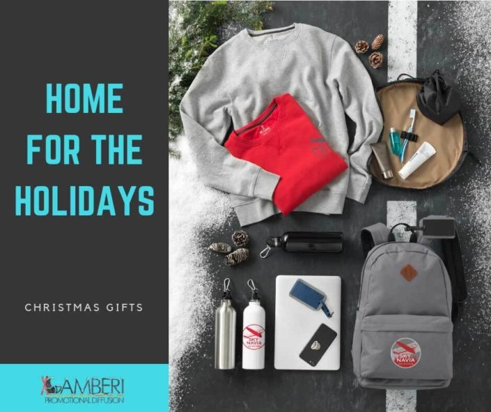 find the perfect gift holidays